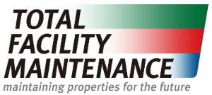 Total Facility Management
