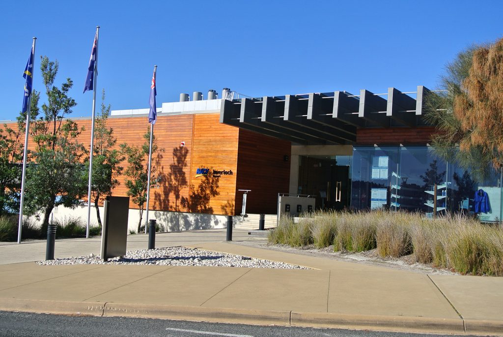racv-inverloch-main-reception